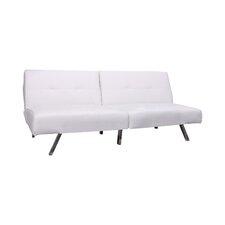 Reily Convertible Sofa