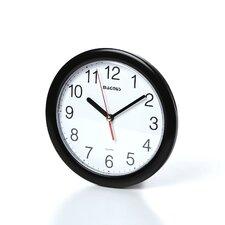 """Hewish 8"""" Wall Clock"""