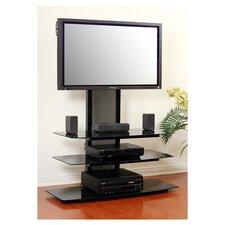 Didmarton TV Stand