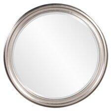 Farleigh Round Mirror