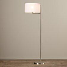"Berwyn 61.75"" Task Floor Lamp"
