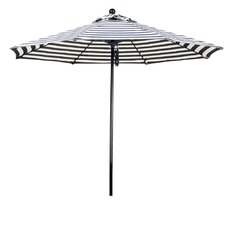 9' Lawrence Hill Market Umbrella