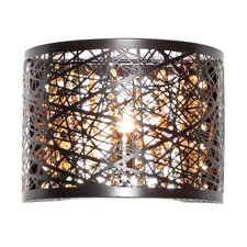 Livingston 1 Light Wall Sconce