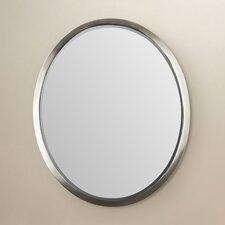 Northville Wall Mirror