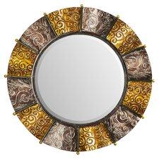 Severn Wall Mirror