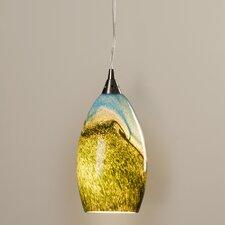 Ellis 1 Light Pendant