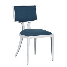 Armidale Side Chair (Set of 2)