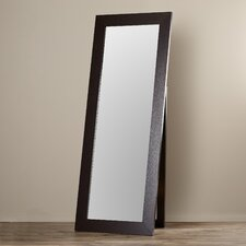 Lower Failand Floor Mirror