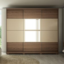 Kendall Armoire