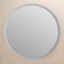 Gaunts Earthcott Wall Mirror