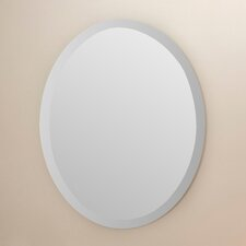 Gaunts Earthcott Mirror