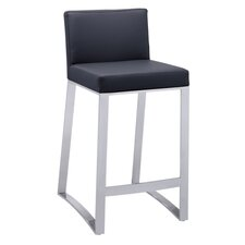 "Willard 26"" Bar Stool"