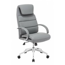 Giovanni High Back Office Chair