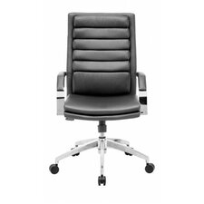 Reilly High Back Office Chair