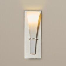 Hugo 1 Light Wall Sconce