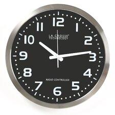 "16"" Tobey Wall Clock"