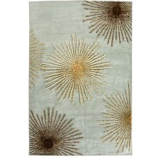 Hale Blue Area Rug