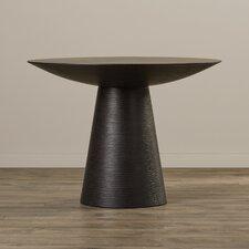 Dunlap Oak Dining Table