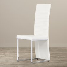Whitaker Side Chair (Set of 2)