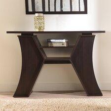 Andersen Console Table