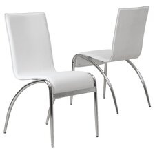 Arroyo Side Chair (Set of 2)