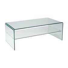 Yorkville Coffee Table