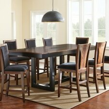 Airlie Dining Table Base