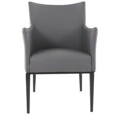 Jeremiah Arm Chair
