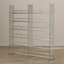 Dodington Multimedia Storage Rack