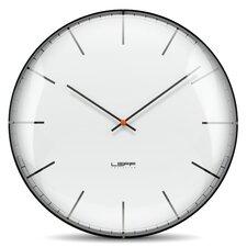 Declan Analog Wall Clock