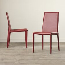 Cyrus Parsons Chair (Set of 2)