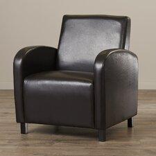 Leigh upon Mendip Arm Chair
