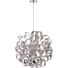 Sherrill 12 Light Globe Pendant
