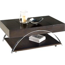 Tyler Coffee Table with Lift Top