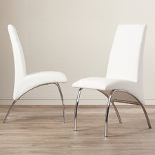 Hydes Side Chair (Set of 2)