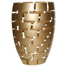 Wall Vase