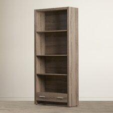 "Marksbury 71"" Standard Bookcase"