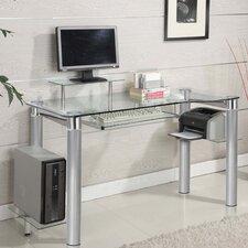Lionel Computer Desk