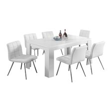 Kitchen Amp Dining Tables Wayfair Ca