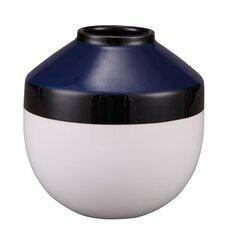 Newtonbrook Vase (Set of 2)