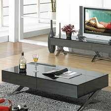 Garry Coffee Table