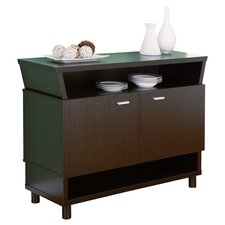 Harrell Multi Storage Sideboard