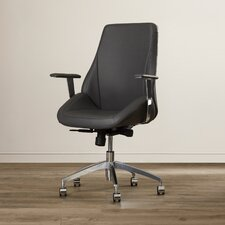 Argo Mid-Back Office Chair