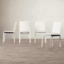 Darrin Side Chair (Set of 4)