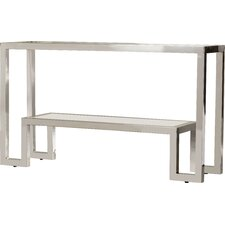 Armidale Console Table