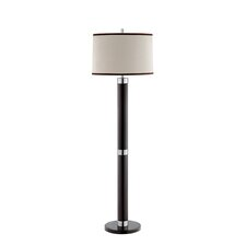"""Kingsmill 59.5"""" Floor Lamp"""
