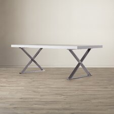 Eric Dining Table
