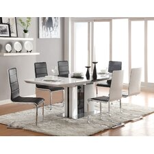 Rangel Dining Table