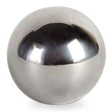 Decorative Ball Sculpture