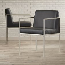 Lowery Arm Chair (Set of 2)